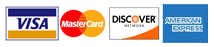 credit_card_logosj