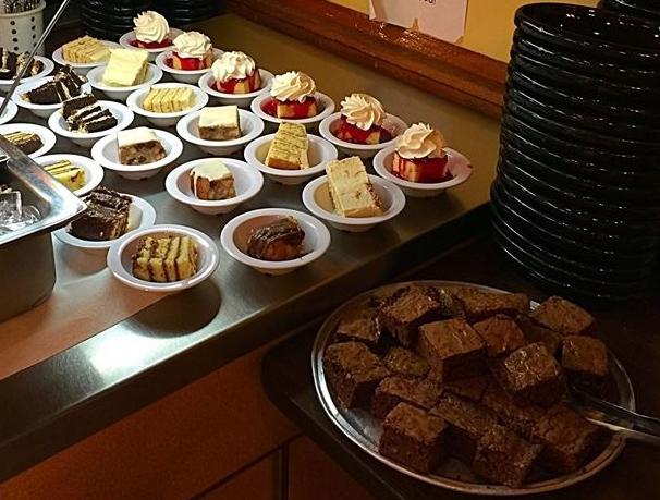 dessertsslidevv